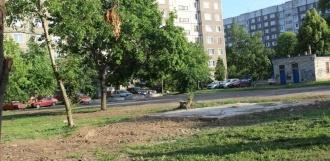 Что будет: в Тамбове подготовили дизайн-проекты парков в разных частях города