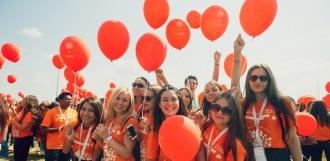 Студент Тамбовского филиала РАНХиГС станет участником Летнего кампуса Президентской академии