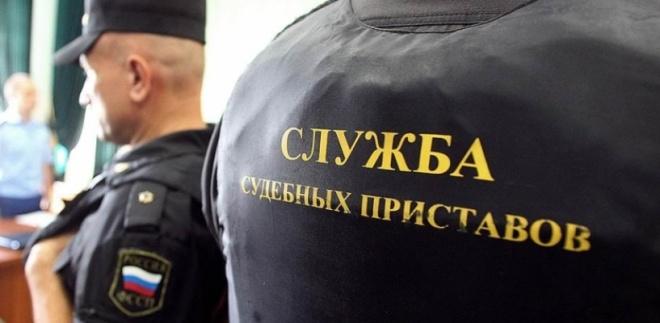 Более 18 миллионов рублей взыскали приставы с тамбовских водителей в 2017 году