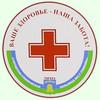 Городская больница №3 -