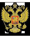 Тамбовский районный суд Тамбовской области  -