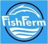 Автоматические рыбные фермы -