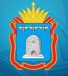Портал государственных и муниципальных услуг Тамбовской области - Портал государственных и муниципальных услуг Тамбовской области