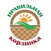 "ООО ""Корзинка-6"""