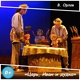 Спектакль «Царь, Иван и дудка»