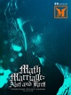 Концерт группы «Math Marriage: Abel and Krell»