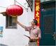 Выставка «Путешествие по Китаю»