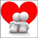 Тариф для влюбленных