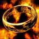 Косплей персонажей Толкина