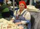Выставка «Кукольные сказы о Земле Тамбовской»