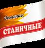"""ООО """"АгроСоюз"""""""