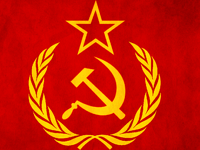 В Молдавии запретили серп и молот