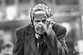 Тамбовчане получают самую маленькую пенсию в ЦФО
