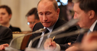 Yandex, Mail.ru и «ВКонтакте» пожаловались Путину на глобальную лицензию Михалкова