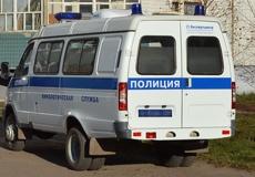 Группа подростков совершила тройное преступление в Тамбовском районе