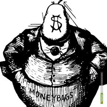 Налоговики посчитали тамбовских толстосумов