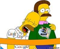 Google выплатит 50 тысяч евро за дурные ассоциации