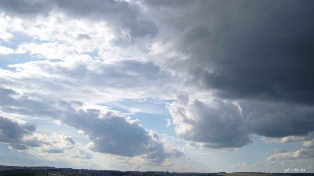 В конце недели - пасмурно: какая погода ждёт жителей Тамбовщины в ближайшие 7 дней?