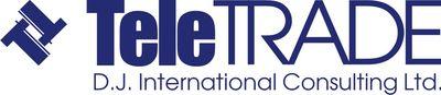Международная компания TeleTRADE 23 марта празднует открытие своего офиса в Тамбове!