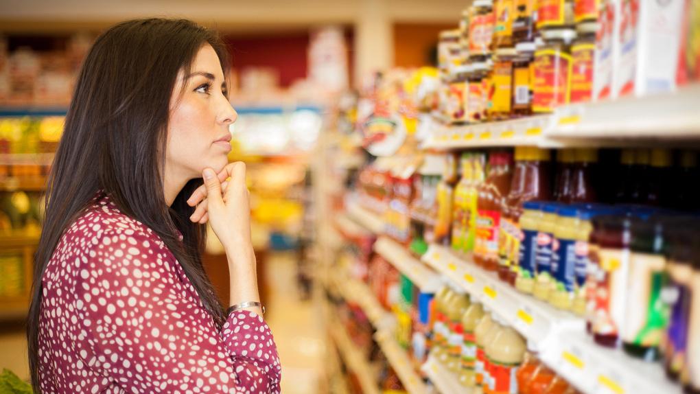 Эксперты назвали отпугивающие покупателей фразы. Маркетологам стоить задуматься