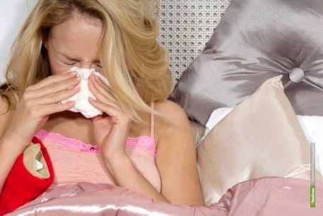 Если Вы заболели: порядок оплаты по листу нетрудоспособности