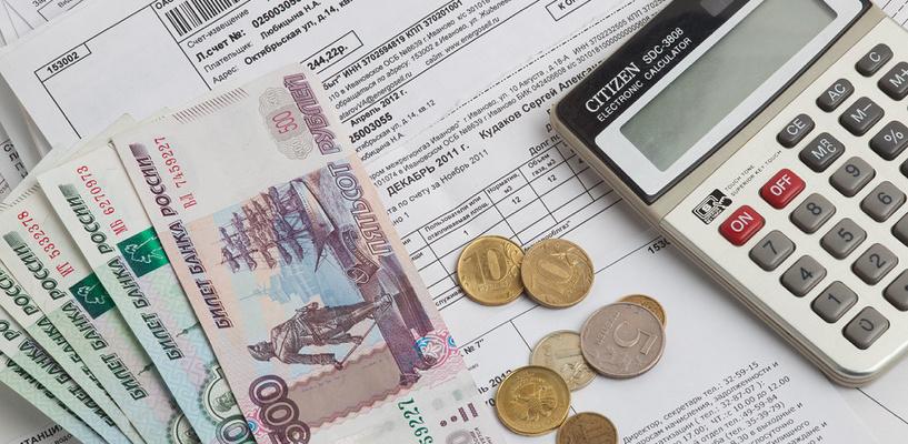 Каждый тамбовчанин за полгода в среднем потратил на платные услуги 22 тысячи рублей