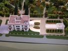 Асеевский дворец: неожиданные решения от питерских проектировщиков