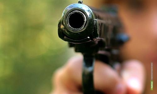 Спортсмены и сотрудники силовых ведомств посоревнуются в стрельбе