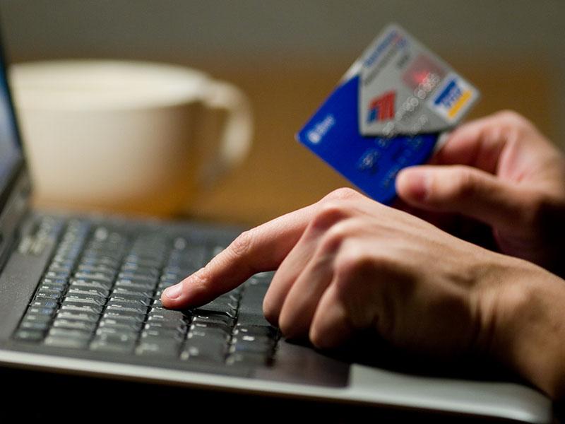 Почта России расширяет онлайн-сервис оплаты услуг
