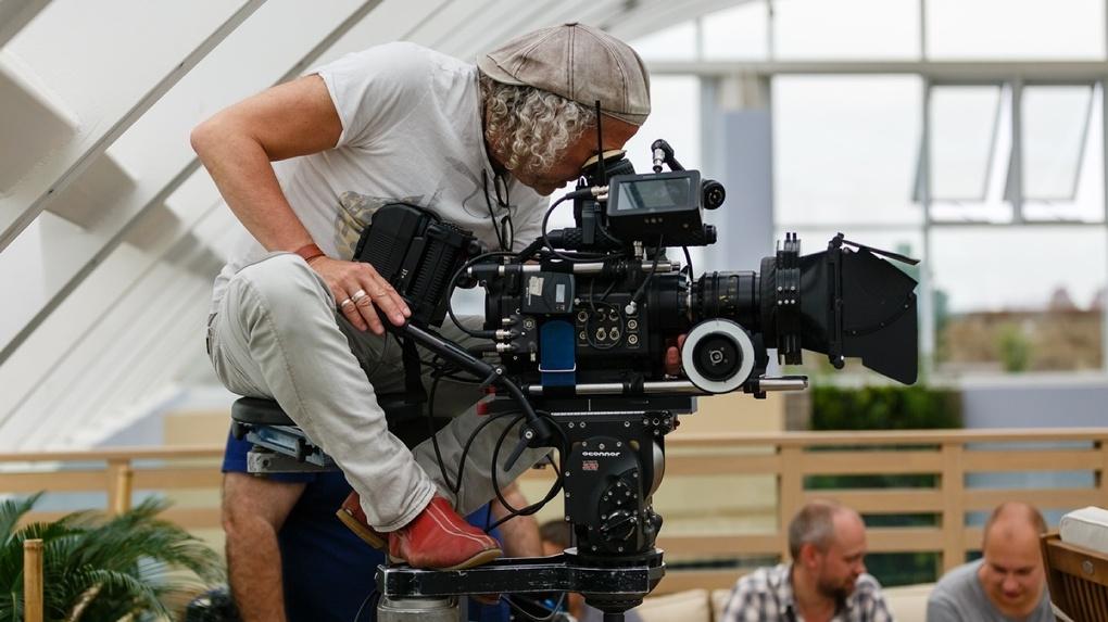 Минкультуры решило поддержать 35 проектов авторского иэкспериментального кино
