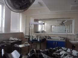 Тамбовские роддома закрываются на ремонт