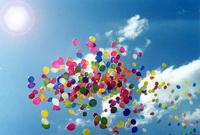 В Госдуме одобрили увеличение майских праздников