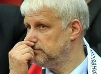 Сергей Фурсенко получил в «Газпроме» премию в 16 миллионов рублей