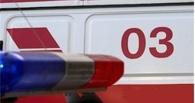 На трассе Воронеж-Тамбов в ДТП пострадали шесть человек