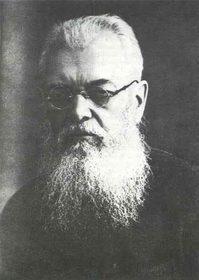 В Тамбове установят мемориальную доску архиепископу Луке