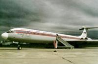 МЧС России отправит в Сирию два самолета с гуманитарной помощью