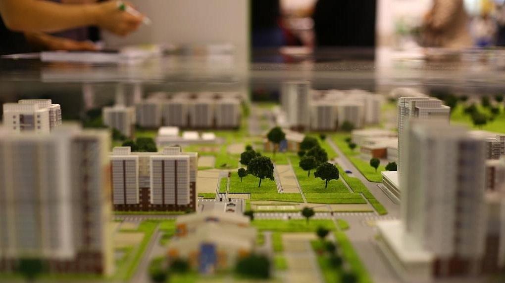 «Формирование современной городской среды-2018»: на реализацию программы выделят 82,4 миллиона рублей