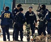 Арестован мужчина, задумавший терракт в здании Пентагона