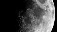Американцы признали за Россией право на открытие воды на Луне