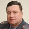 Тамбовские полицейские получили нового начальника