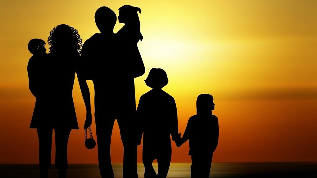 В РПЦ предложили снизить ипотечную ставку до 0% для многодетных семей