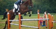 Тамбовские жокеи примут участие в чемпионате города по конному спорту