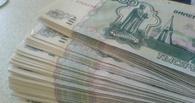 Житель Староюрьевского района задолжал 100 000 рублей за нарушение ПДД