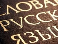 Экспресс-курсы русского языка для мигрантов появятся в интернете