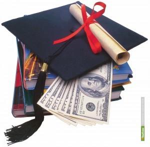 Российских студентов могут обязать работать после ВУЗа по специальности, либо вернуть деньги за обучение