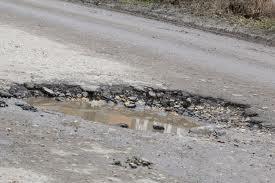 Прокуроры недовольны качеством ремонта тамбовских дорог