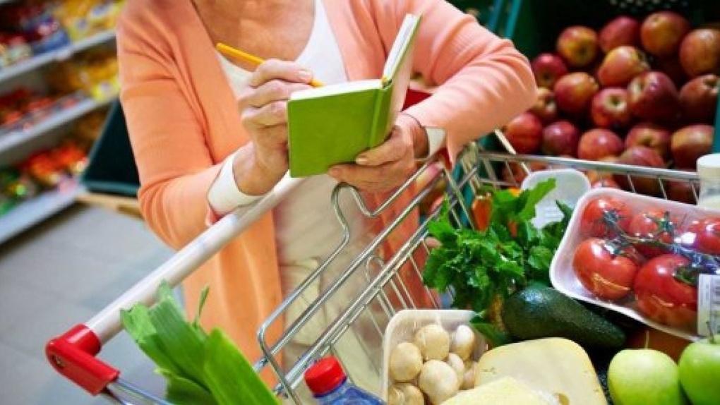 Вот это цены! В Тамбовской области дорожают овощи