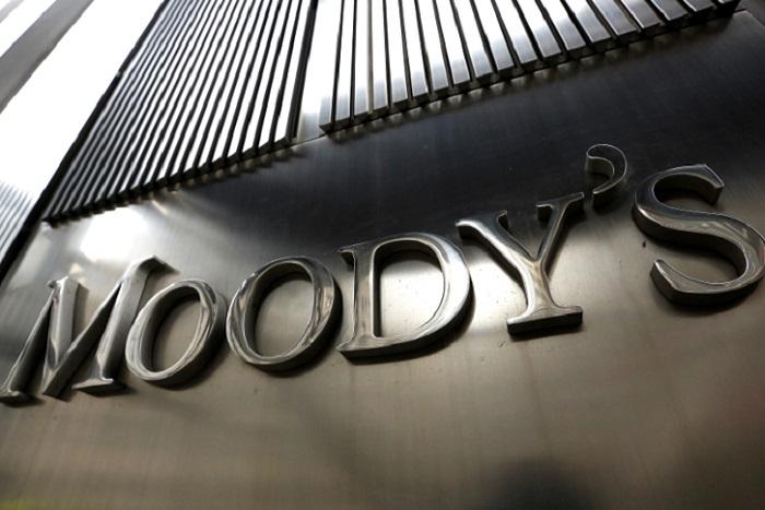 По политическим мотивам: Moody's понизило рейтинг России до «мусорного» уровня