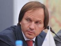 Губернатор Красноярского края признался в убийстве студентки