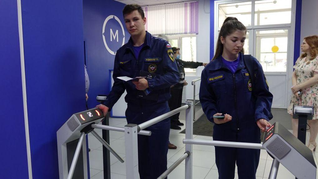 Безопасность в учебных заведениях Тамбовской области возьмет на контроль специальная комиссия